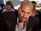Верон может стать менеджером сборной Аргентины