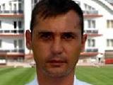 Александр Гайдаш идет в политику