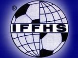 Рейтинг IFFHS: «Динамо» делит 76-е место с «Легией»