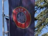 УЕФА рассмотрит вопрос о проведении объединенного чемпионата при условии согласия национальных ассоциаций