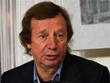 Юрий СЁМИН: «Юссуф приехал в Харьков и готовится к игре с «Металлистом»