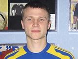 Игорь ШИТОВ: «От слов, сказанных перед матчем в Киеве, не отказываюсь»