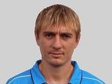 Александр Радченко: «У нас есть команды, способные выиграть Лигу Европы»