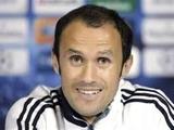 «Милан» рассматривает кандидатуру Рикарду Карвалью