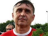 Федор Черенков: «Современный футбол обеднел»