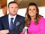 Жена заставляет Руни продлить контракт с «Манчестер Юнайтед»
