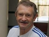 Леонид МИРОНОВ: «Спортивная медицина идет на шесть-семь лет впереди обычной»