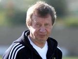 Юрий СЕМИН: «Доволен всеми игроками»