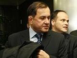 Сергей ТАТУЛЯН: «Удивляюсь упорству господина Рабиновича — не видеть очевидного...»