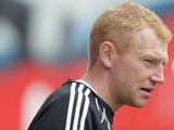 Бывший тренер «Манчестер Сити» возглавит дубль «Таврии»
