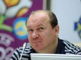 Виктор Леоненко: «Выйти из группы ЛЧ «Динамо» по силам»