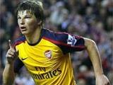 Андрей Аршавин: «Если мы не остановим «Барселону», она выиграет Лигу чемпионов»