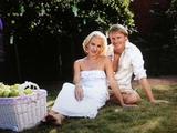 Кристина ГУСИНА: «Снится, что муж подстроил свою смерть»