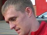 «Манчестер Юнайтед» предложил Даррену Флетчеру улучшенный контракт