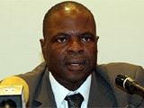 Отстранненый ФИФА член исполкома отрицает все обвинения в свой адрес