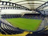 Реконструкция «Стэмфорд Бридж» обойдется «Челси» почти в миллиард долларов