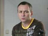 Александр ГОЛОВКО: «Лобановский не имел привычки «заглядывать в душу»