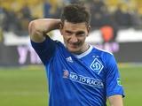 Цыганков и Вербич претендуют на звание игрока мая по версии УПЛ