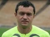 «Динамо» и «Ворсклу» рассудит харьковчанин