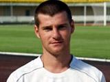Маркоски: «Посмотрим, какое настроение у Кравченко будет после игры»
