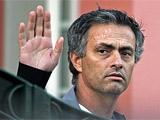 Жозе Моуринью: «Интер» точно не будет моим следующим клубом»