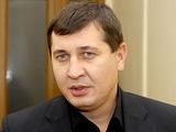 Игорь Дедышин: «Решение выставить на трансфер 19 игроков «Карпат» было коллегиальным»