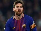 Хосеп Гвардиола: «Таких футболистов, как Месси, больше не будет»