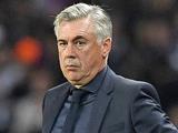 СМИ: «Арсенал» рассматривает восемь тренеров на замену Венгеру