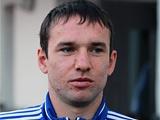 Андрей БОГДАНОВ: «Этот вызов в сборную — всего лишь аванс»