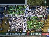 УЕФА оштрафовал «Карпаты» за расизм