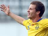 Александр АЛИЕВ: «Я не всегда забиваю со штрафных»