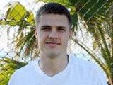 Евгений БУДНИК: «В первом тайме даже переигрывали киевлян»