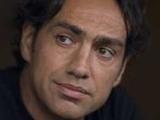 Алессандро Неста: «Критика Аллегри несправедлива»