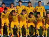 Сергей Ковалец вызвал 23 футболиста для подготовки к матчу с Хорватией