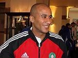 Бадр Эль-Каддури может возобновить карьеру в Европе
