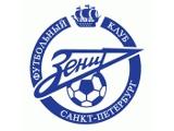 «Зенит» может сняться с чемпионата России