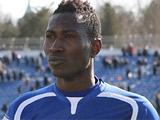 Лужный: «Впервые сталкиваюсь с ситуацией, когда футболист самовольно покидает команду»