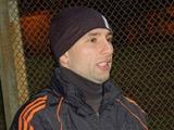 Разван Рац: «Нельзя расслабляться, чтобы не получилось так, как это было пару лет назад у «Динамо»