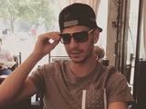 Александар ДРАГОВИЧ: «Мне предстоит еще уйма работы»