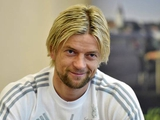 Анатолий ТИМОЩУК: «Если Драгович в сфере интересов «Барсы» — это свидетельствует о его высоком классе»