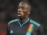«Марсель» готов заказать самолет, чтобы вернуть Диавара с Кубка Африки