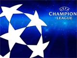 Заявка киевского «Динамо» на групповой турнир Лиги чемпионов