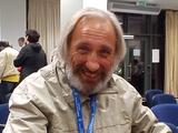 Николай Несенюк: «Чего нам бояться Франции? У нас есть Ярмоленко и Хачериди!»