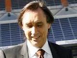 Испанский «Расинг» остался без главного тренера