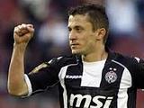 Капитан «Партизана»: «У клуба есть долги по зарплате, но мы будем играть с «Рубином»