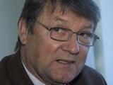 Анатолий СУЧКОВ: «Блохин пока работает с теми, кого выбрали Газзаев и Семин»