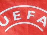 УЕФА оставил в силе дисквалификации «Фенербахче» и «Бешикташа»