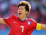 Пак Джи Сун: «Возможно, в ближайшие 10 лет команда из Азии выиграет чемпионат мира»