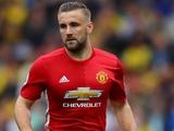 Защитник «Манчестер Юнайтед» Шоу рассказал, как смог вернуть доверие Моуринью