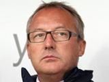 Спортивный директор «Цюриха»: «Будь я на месте Адмира — тоже выбрал бы «Динамо»